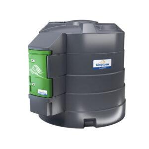 Titan-FuelMaster-FM5000